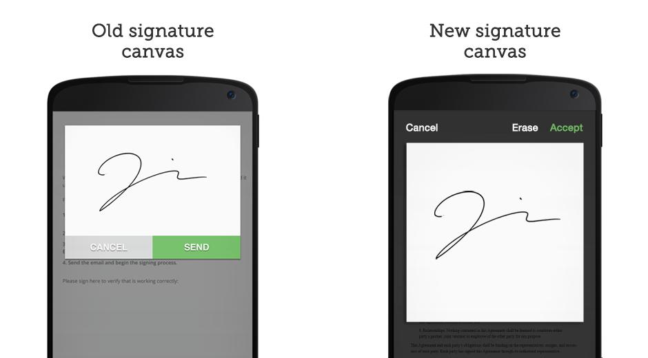 signature-canvas