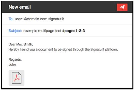 signaturit-multisignature