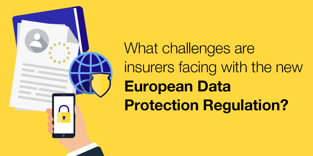 European_Data_Protection_Regulation_GDRP_insurance_sector.png