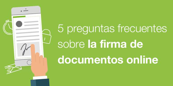 Firmar_documentos_online.png