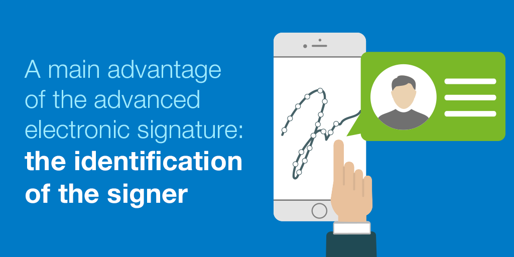 advanced_electronic_signature_identification_system.png