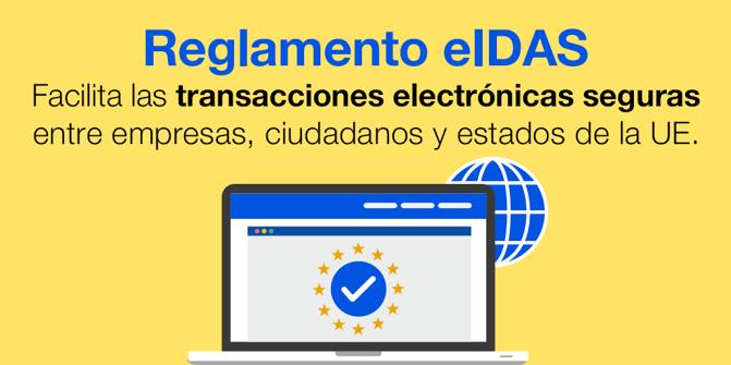 Que_es_el_Reglamento_eIDAS_cómo_beneficia_empresas.png