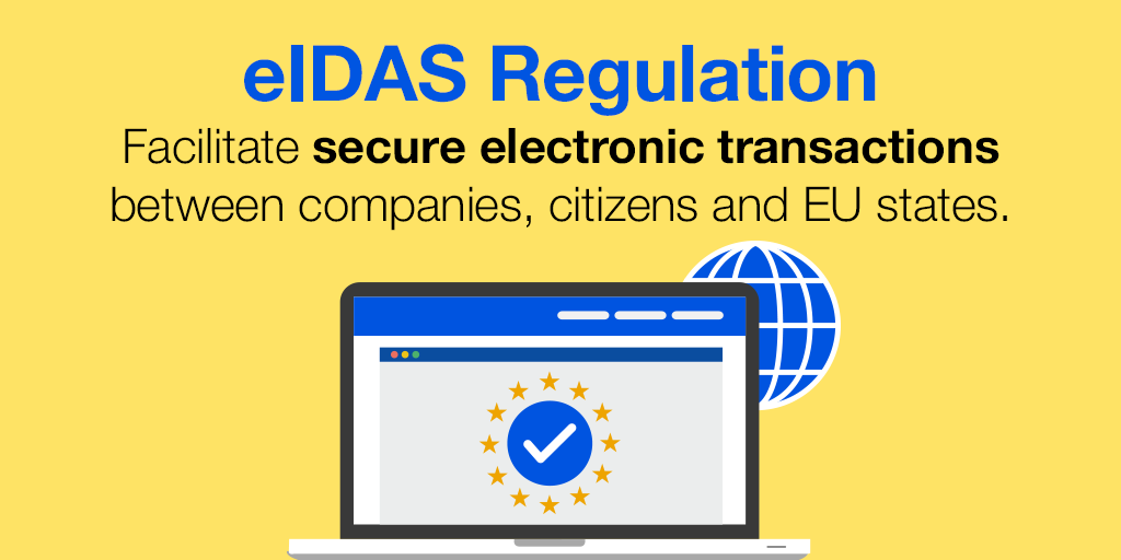 eIDAS_Regulation_benefit_companies.png