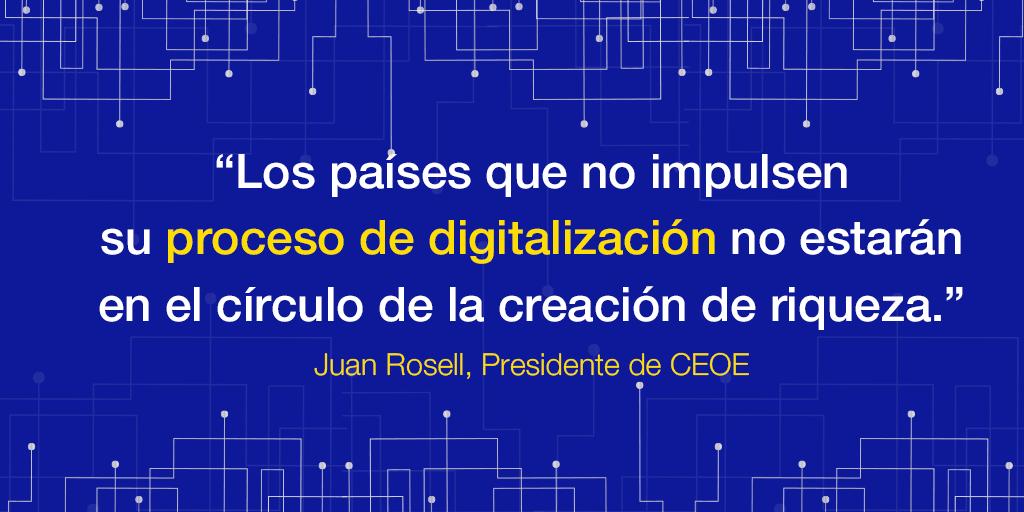 B-ES-El estado de la transformación digital en España según el último estudio de la consultora Roland Berger y Siemens.png
