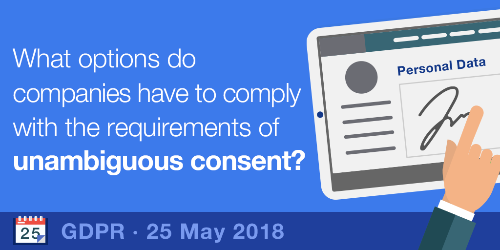 client_consent_new_GDPR_how_to_obtain_it.png