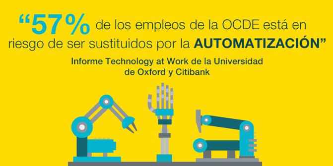 habilidades_trabajo_del_futuro.png