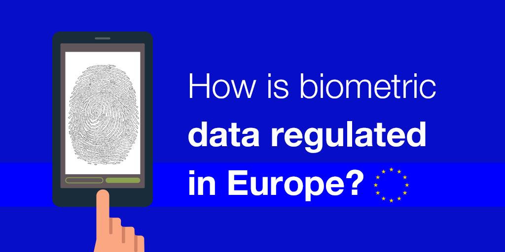Biometric_data_EU_Data_Protection_Regulation.png