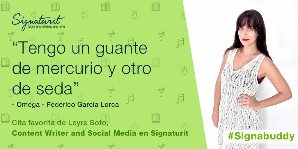 Signabuddies_Leyre_Soto