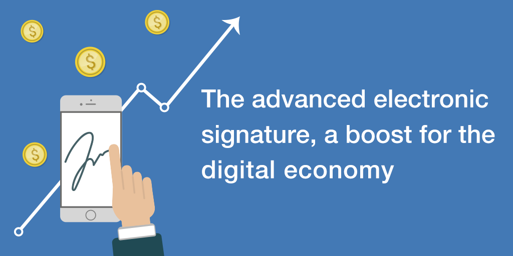 What_is_the_advanced_electronic _signature