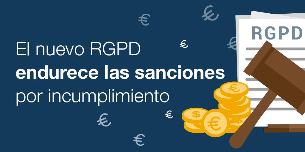 Sanciones_reglamento_europeo_protección_datos .png