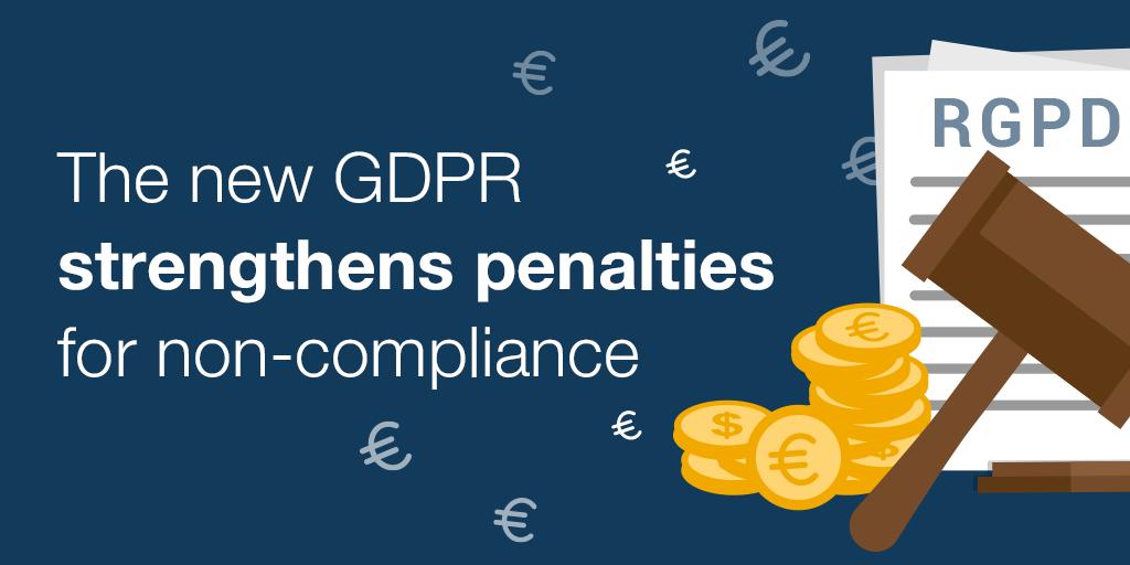 Penalties_new_European_Data_Protection_Regulation.png