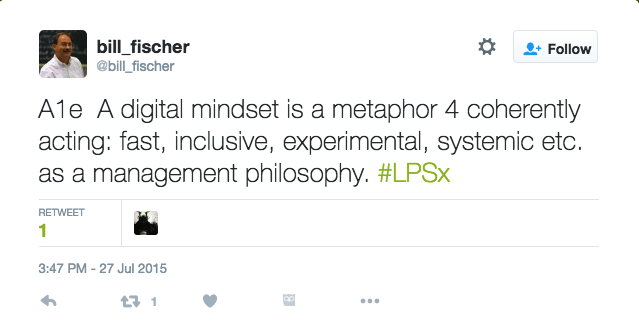 A Digital Mindset - Bill Fischer.png