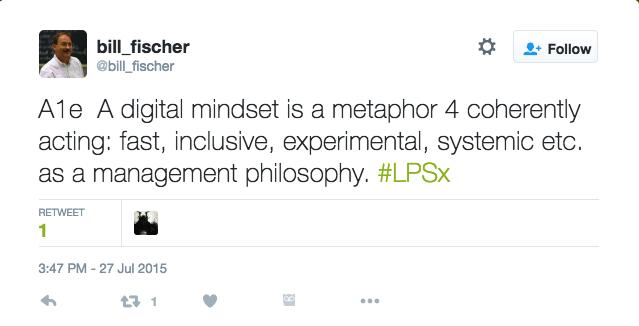 A Digital Mindset - Bill Fischer.png