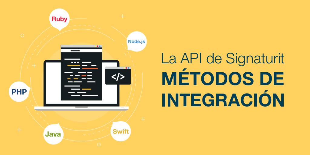 API_de_Signaturit.png