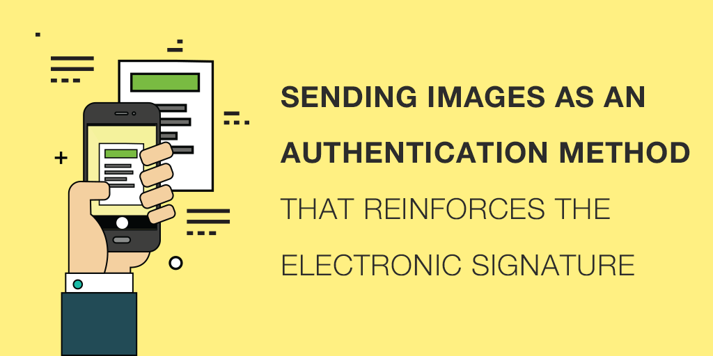 B-EN-How to request and send images as part of the signature process with Signaturit.png