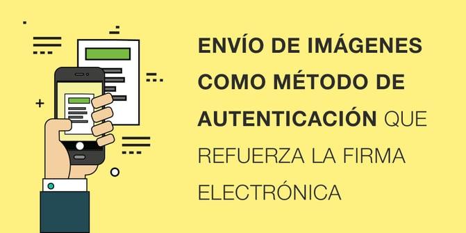 B-ES-Cómo solicitar y enviar imágenes como parte del proceso de firma con Signaturit.png