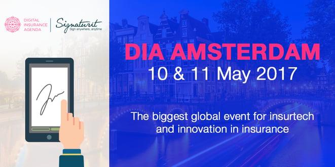 B_Signaturit participa en DIA AMSTERDAM 2017 el principal evento insurtech de Europa .png