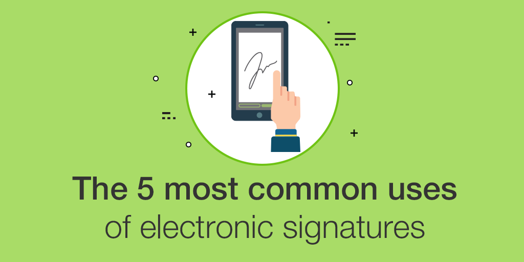B_EN_For what kind of documents are electronic signatures most frequently used.png