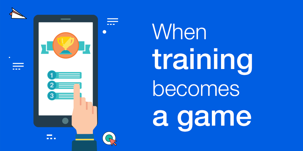 B_EN_Gamification how to learn through games in companies.png