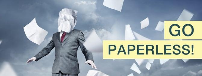 B_Paperless Office.jpg