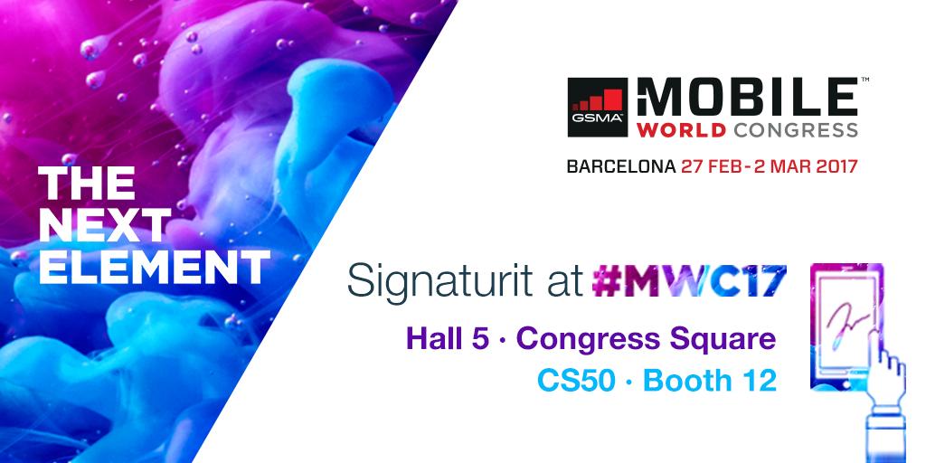 B_Signaturit at MWC2017.png