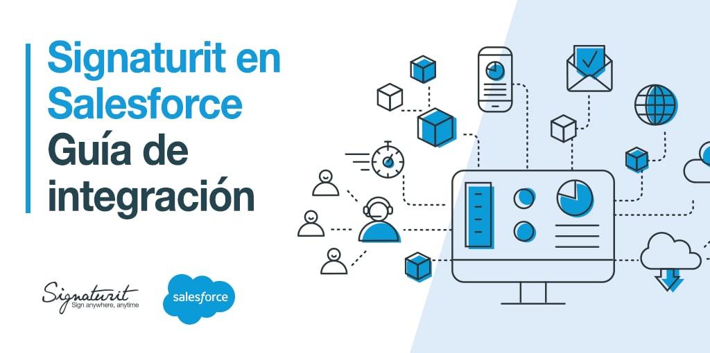 Signaturit_Salesforce_Guía_de_integración