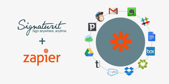 Blog_Signaturit_integration_Zapier.png