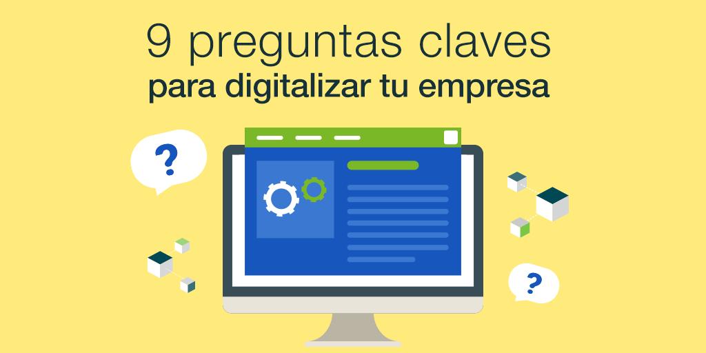 Cómo_realizar_la_transformación_digital_en_tu_empresa