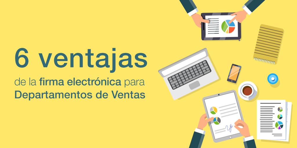 Cómo_vender_más_gracias_a_la_firma_electrónica