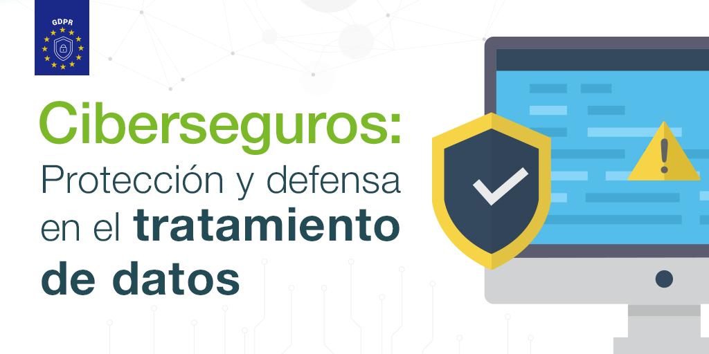 Ciberseguros_Reglamento_General_Protección_Datos.png