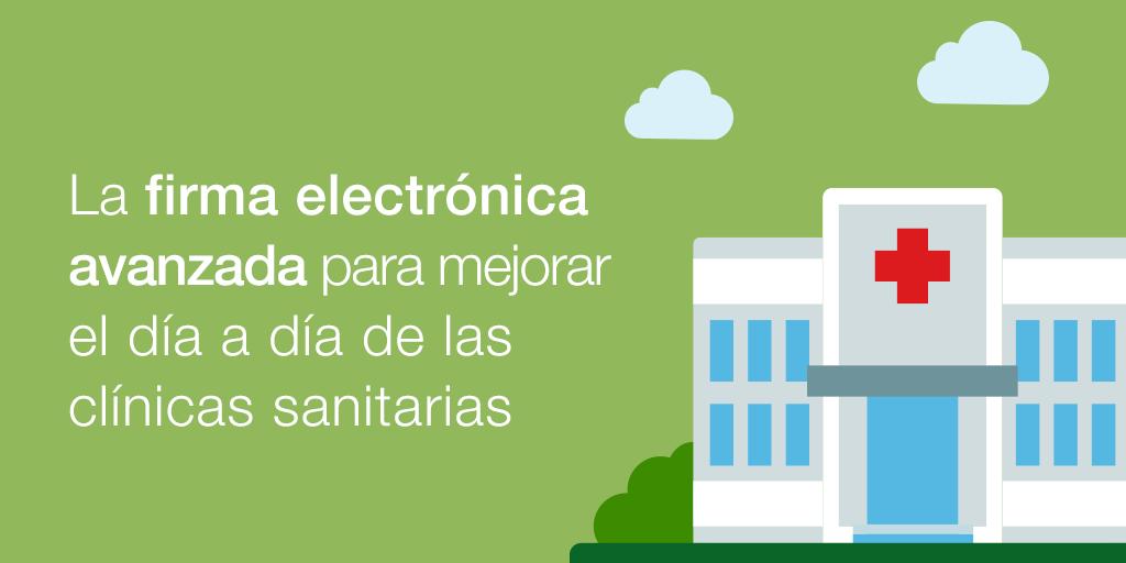 Consentimiento_informado_médico_firmar_electrónica