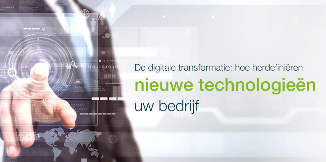 DU_B_6 eigenschappen van de meest efficiënte digitale bedrijven - Correct.png