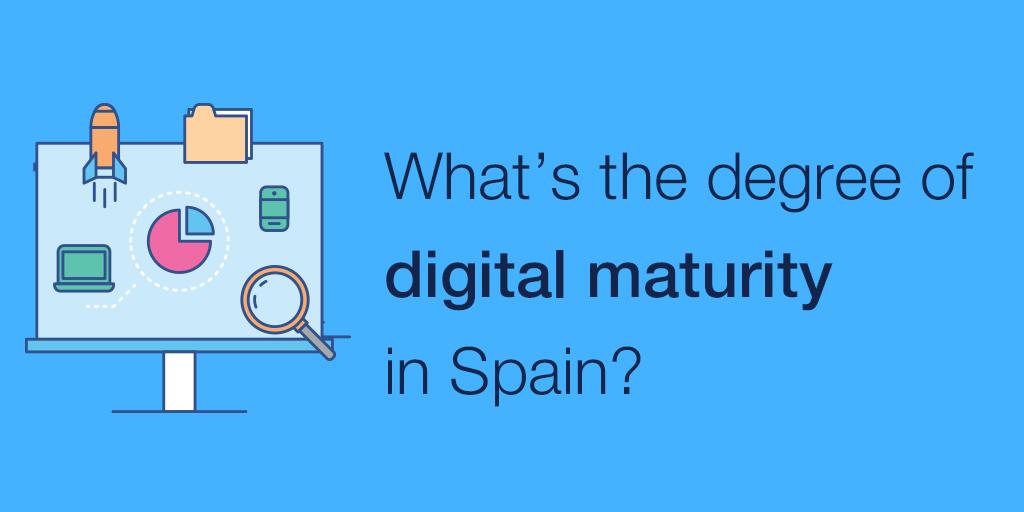 EN-digital-maturity-spanish-companies.png
