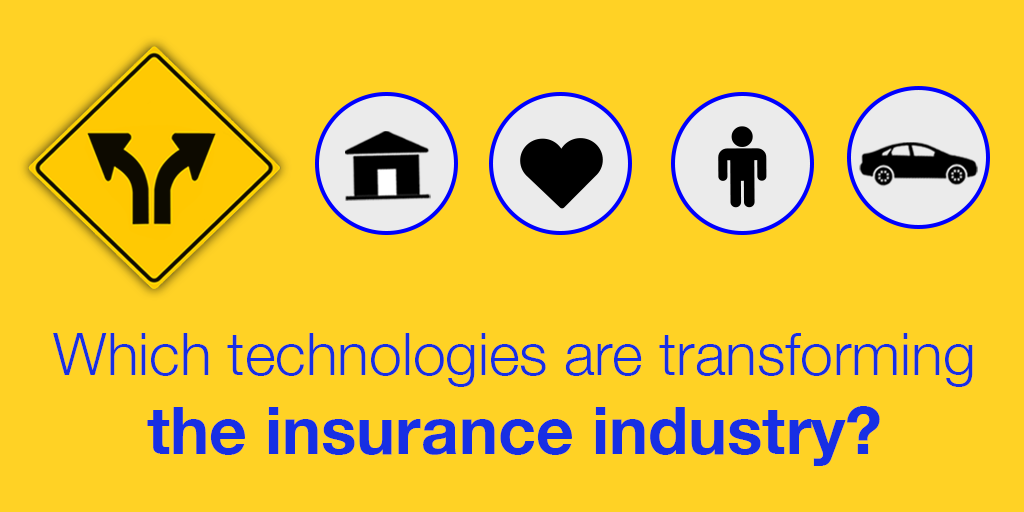 EN_B2_10 trends for the insurance sector in 2017.png