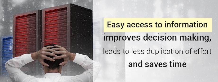 EN_B_10 best tips to easily organize your digital documents.jpg