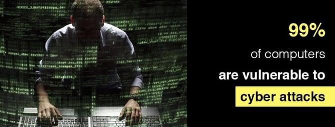 EN_B_10 steps to develop a cyber security Plan.jpg