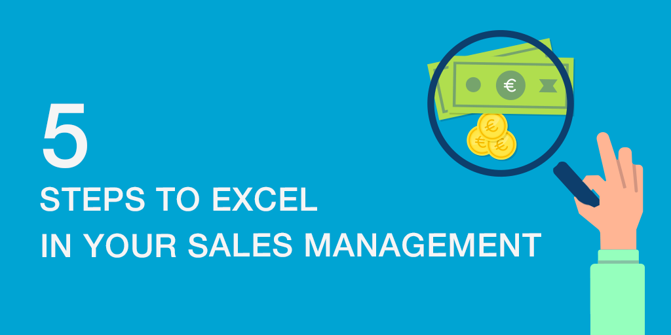 EN_B_5 steps to excel in sales management_Signaturit.png