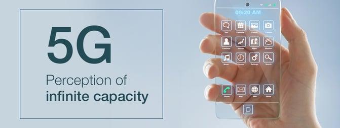 EN_B_5G perception of infinite capacity.jpg