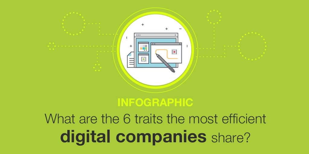 EN_B_6 Traits of the most efficient digital companies.png