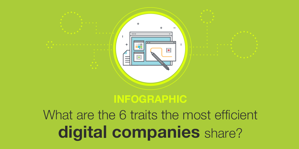 EN_B_6 Traits of the most efficient digital companies.png