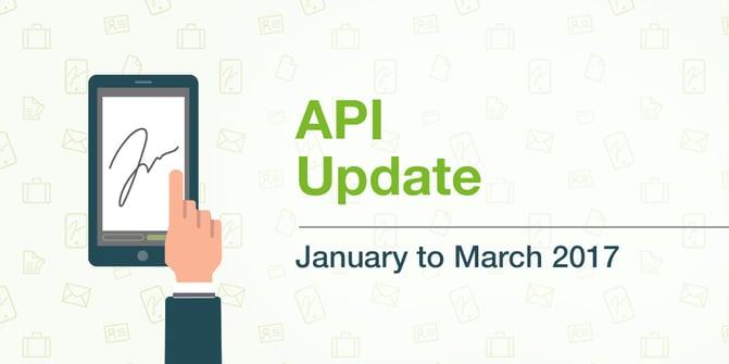 EN_B_API Update_Signaturit.png