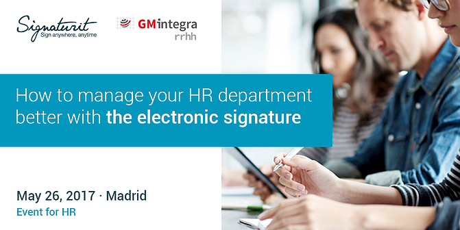 EN_B_How to improve HR management with electronic signatures_event_Signaturit.png