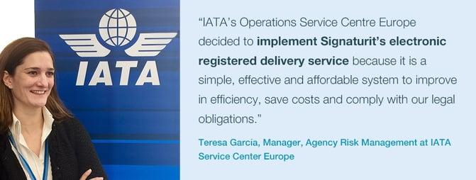 EN_B_Interview Teresa Garcia IATA.jpg
