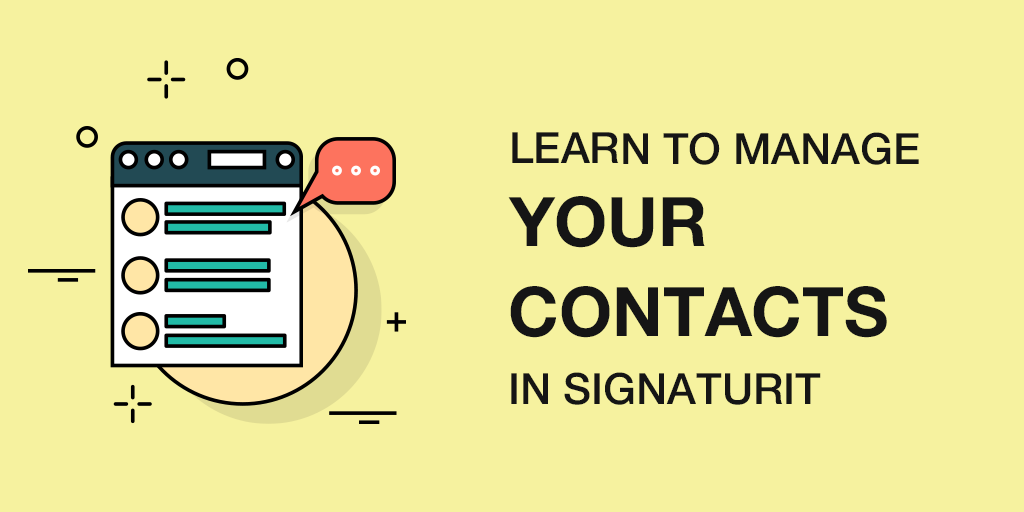 EN_B_Learn to manage your contacts in Signaturit.png