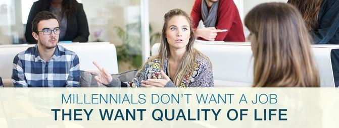 EN_B_Millennials_at_work.jpg