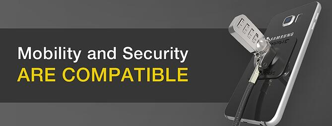 EN_B_Mobile security risks and how to manage them.jpg