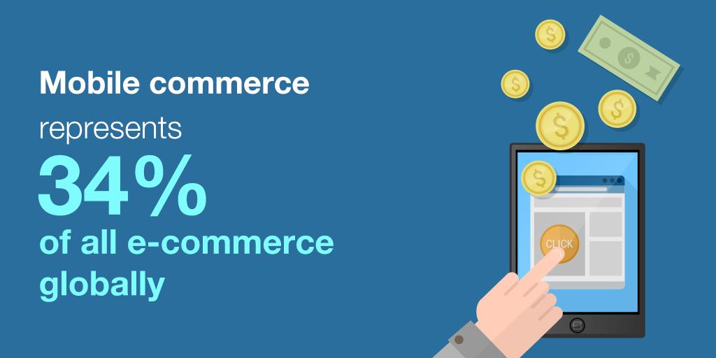 EN_B_Mobile_Commerce.png