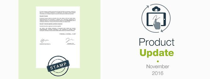 EN_B_Product Update Signaturit November 2016.jpg