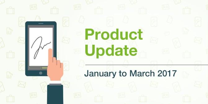 EN_B_Product Update_Signaturit.png