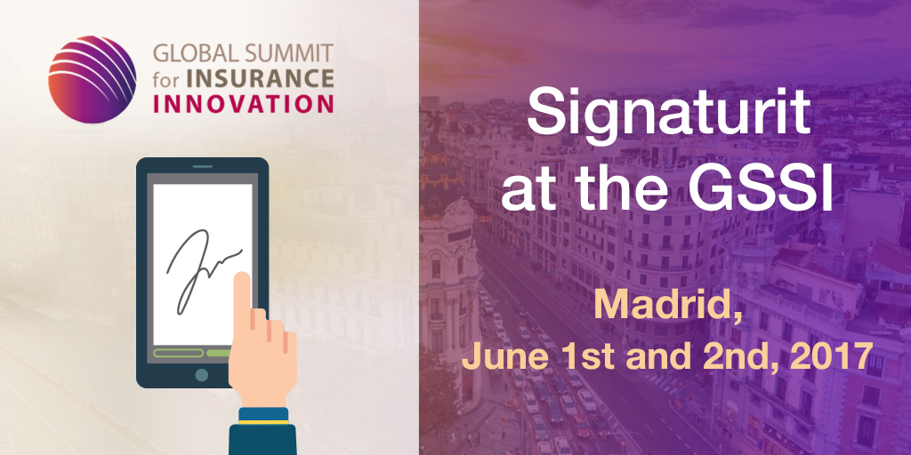 EN_B_Signaturit at Global Summit For Insurance Innovation 2017.png